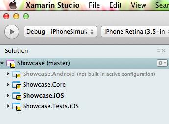 Screenshot 2013-12-02 21.44.59